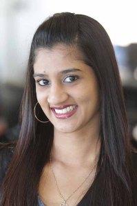 Prelene Singh